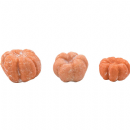 TH93607 Tim Holtz® Idea-ology™ Mini Pumpkins 9/Pkg